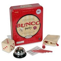 bunco-dice-game.jpg
