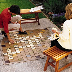concrete-patio-scrabble-game