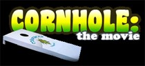 cornhole-the-movie-logo.jpg