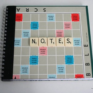 diy-scrabble-notebook