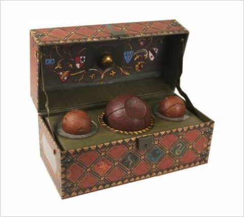 harry-potter-quidditch-set