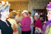 hat-theme-bunco-party.jpg