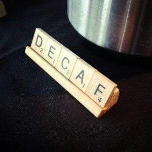 labels-using-scrabble-tiles