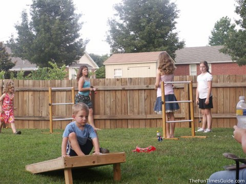 laddergolf-and-cornhole-games.JPG