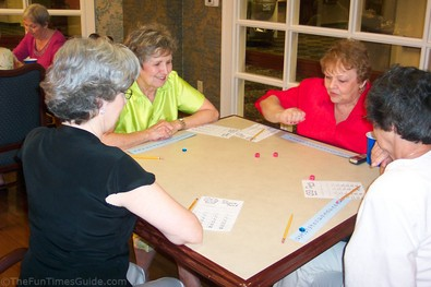 ladies-playing-bunko.jpg