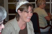 lynnette-playing-bunco-dice-game.jpg