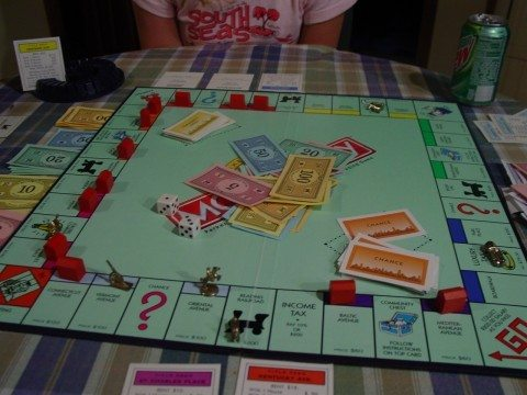 monopoly-house-rules
