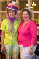 norma-and-tracy-bunco-queens.jpg