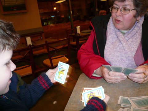 playing-card-games-with-kids