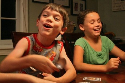 playing-spoons-card-game