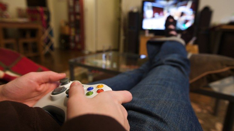 Are Video Games Bad For You? (Hint: No!) Here Are 4 Reasons Video Games Are Good For You… With Research Studies To Prove It