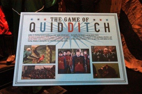 quidditch-harry-potter-game