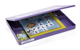 replacement-board-game-box-junior.jpg