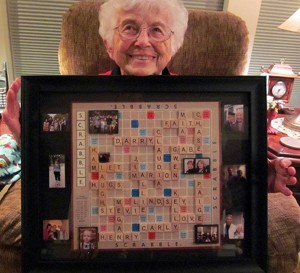 scrabble-board-picture-frame