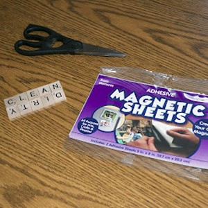 scrabble-dishwasher-magnet