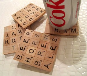 scrabble-drink-coasters