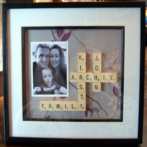scrabble-family-photo