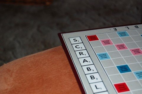 scrabble-shortcuts