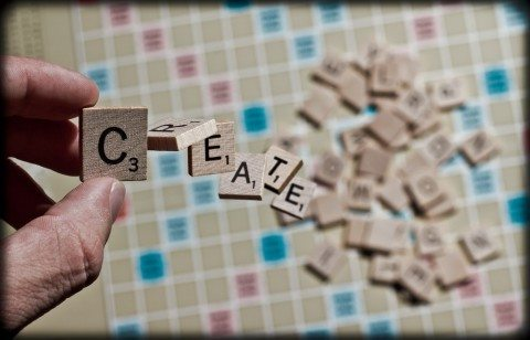 scrabble-tile-crafts