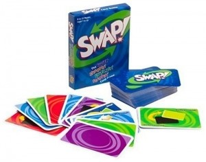 swap-card-game-for-kids