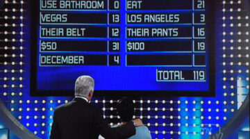 Little-Known Facts About TV Game Shows + Winning Tips From Game Show Contestants