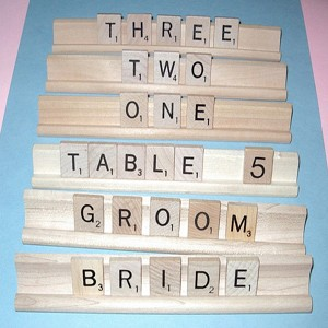 wedding-scrabble-tile-labels