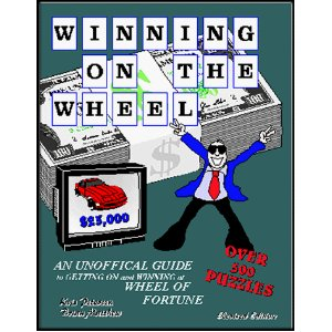 wheel-of-fortune-books
