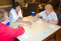 women-playing-bunco.jpg